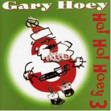 Ho! Ho! Hoey 3