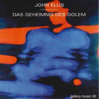 Das Geheimnis Des Golem (Gallery Music #2)