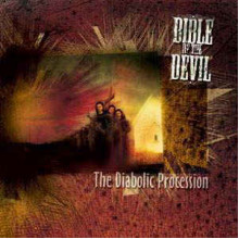 The Diabolic Procession