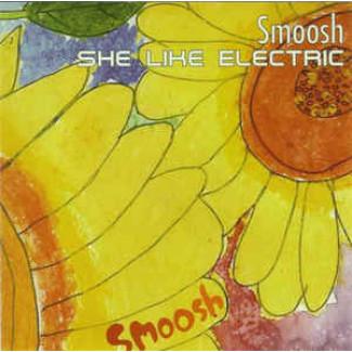She Like Electric