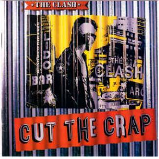 Cut The Crap