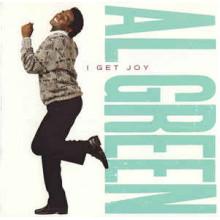 I Get Joy