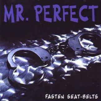 Fasten Seat-belts