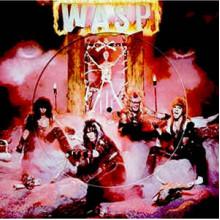 W.A.S.P. (picture)