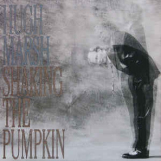 Shaking The Pumpkin