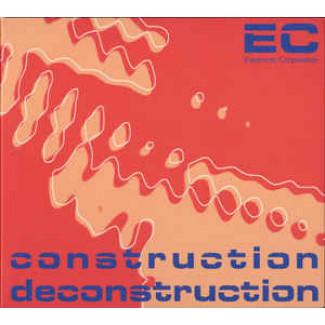 Construction Deconstruction