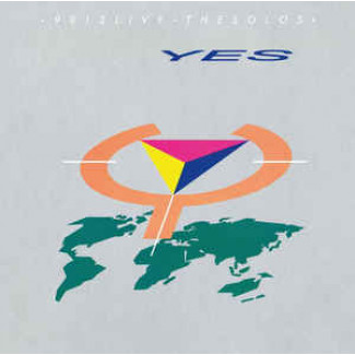 9012 Live The Solos