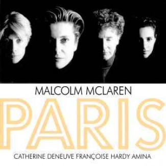 Revolution Revolucion