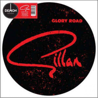Glory Road   (Picture)
