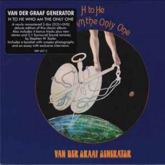 Troops Of Tomorrow